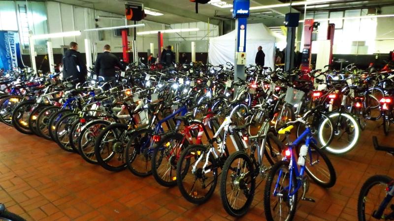 Fahrradboerse Wolfhagen MSC Wolfhagen 2020