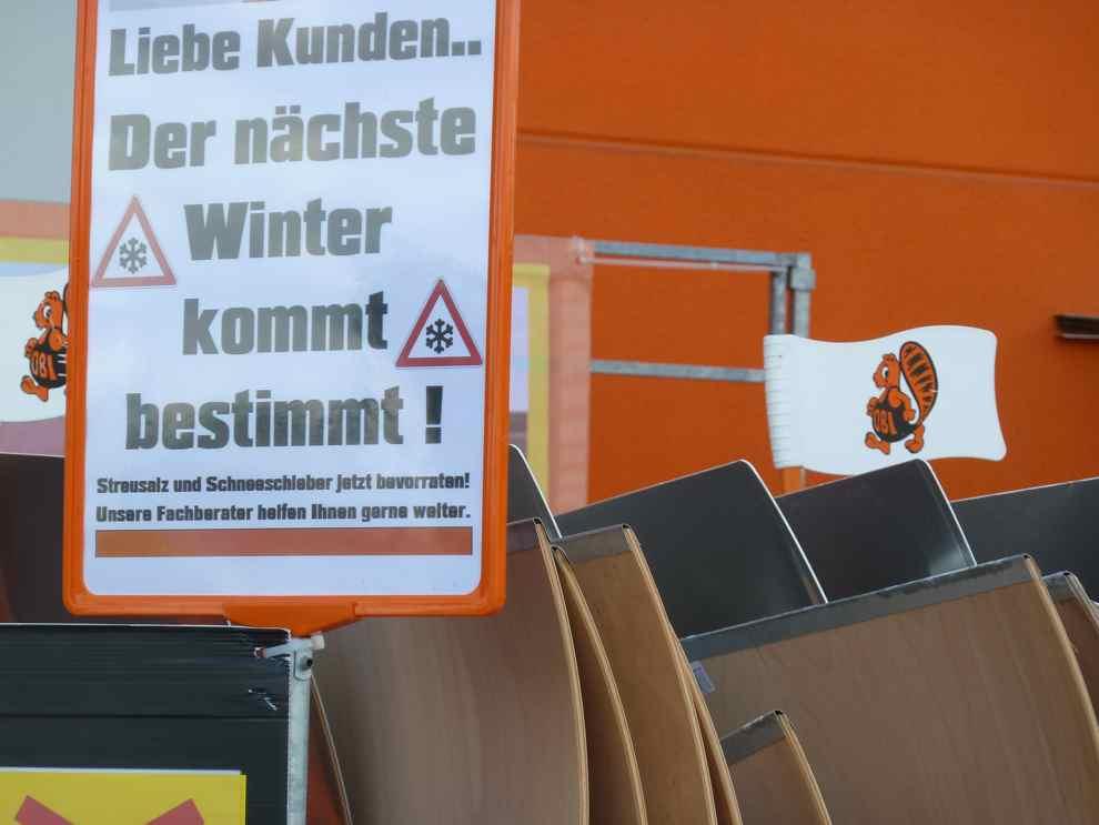 Auch Quengelzone Kassel Zeitung